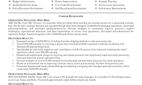Millwright Resume Sample Cover Letter Fleet Manager Resume Samples Velvet Engineer Template Printable 76