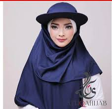 Maybe you would like to learn more about one of these? Jual Hijab Sport Hp Wa 0812 7571 3754 Posts Facebook