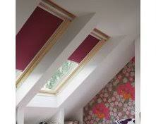 Perfect Fit Blinds Fitted By Sunset Window Blinds  Sunset Window Window Blinds Bradford