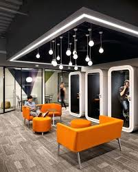 Contemporary office cool office decorating ideas Workspace Tel Cool Office Lighting Warren Furniture Home Bulletin Board Ideas Interior Design Contemporary Media Room Decorating Requirements Australia Blacklabelappco Tel Cool Office Lighting Warren Furniture Home Bulletin Board Ideas