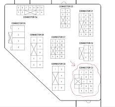 2000 chrysler neon fuse box diagram freddryer co 2003 dodge neon interior fuse box diagram 2000 dodge durango fuse panel diagram elegant 1998 van wiring harness free diagrams of 2000