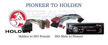 aerpro app055 ford iso wiring harness top audio app0141 diagram jpg