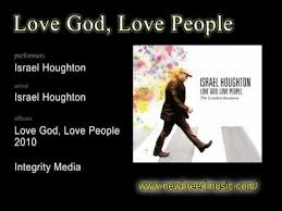 Image result for pictures of God loving people