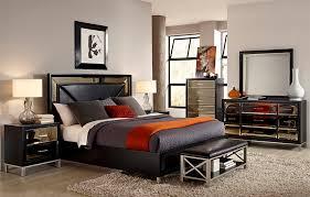 Milano Bedroom Furniture Bellacasafurniturecom