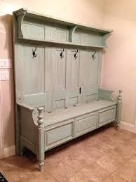 Coat Rack Cabinet clothes rack cabinet musicalpassionclub 19