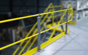 Use them in commercial designs under lifetime, perpetual & worldwide rights. Osha Standards Analysis For Mezzanine Guardrails
