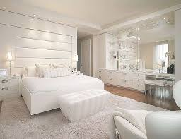 cool beds for couples.  Couples Luxury Master Bed For Couple And Vanity With Storage Design Modern  Bedroom Ideas Glamorous Intended Cool Beds For Couples U
