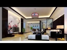 false ceiling photos for living room fresh furniture