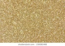 gold glitter background. Plain Gold Golden Glitter Texture Christmas Abstract Background Inside Gold Glitter Background L