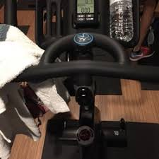 photo of ochsner fitness center merie merie la united states