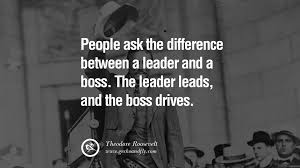 essay on leadership styles visual learning style essay visual  uplifting and motivational quotes on management leadership people ask the difference between a leader and a hitler leadership essay
