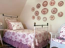 Shabby Chic Small Bedroom Similiar Bedroom Wall Shabby Chic Decor Keywords