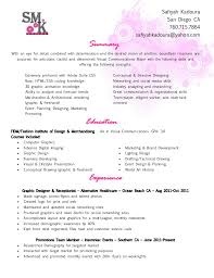 Medical Receptionist Resume Objective Samples Corporate Best