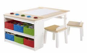 kitchen kids craft table storage ana white kid elementary childrens and chairs activity drawers children