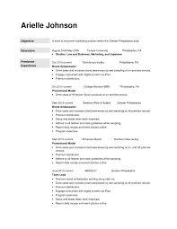 cover letter resume models resume models for freshers pdf resume cover letter sample resume models ideas sample xresume models extra medium size