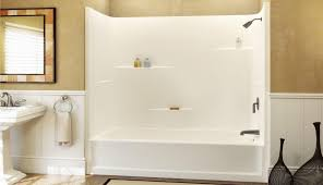combination faucets sizes door rubbed fiberglass shower surr temperature jetted tub diverter winning bathtub for