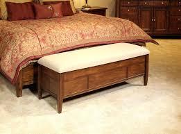 Bedroom Storage Bench Canada Room Diy Contemporary Uk. Bedroom Bench  Storage Ikea With Arms Rolled. Bedroom Bench With Arms Uk Es Ebay Storage  Seat.
