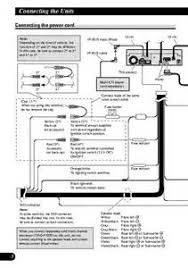 wiring diagram pioneer avh p5700dvd images yaesu md 100 schematic avh p5700dvd wiring diagram avh get image about