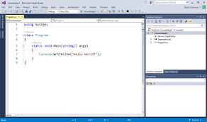Net Core Vs Net Framework Choosing A Runtime How To Port