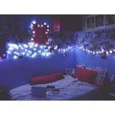 teenage bedroom inspiration tumblr. Exellent Teenage To Teenage Bedroom Inspiration Tumblr