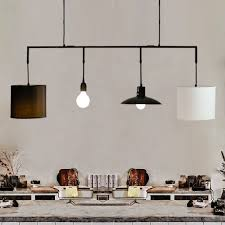 glass shade crystal ceiling lighting pendant lamp light replacement shades lead crystal lamp shade