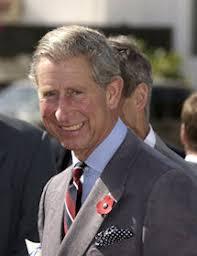 Full Name: Charles Philip Arthur George Father: Prince Philip, Duke of Edinburgh Mother: Queen Elizabeth II Relation to Elizabeth II: Son - charles