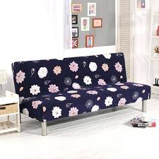 how to make furniture covers. Delighful Make Furniture Arm Cover Folding Sofa Covers Elastic Without Printed  Bed   To How Make Furniture Covers