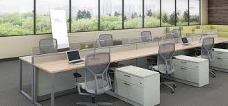 creative office solutions. We Provide Creative Office Furniture Solutions. Solutions