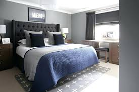nate berkus bedding bedding bedroom with interior designers and decorators nate berkus bedding ideas nate berkus bedding