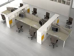 work office design. Beautiful Work Office Workstation Storage Intended Work Office Design E
