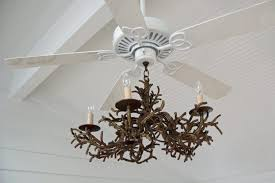 small ceiling fans fan chandelier kit chandelier and fan combo copper ceiling fan ceiling fan controller