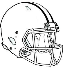 free printable patriots football coloring pages all
