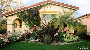 Amazing Landscaping Ideas Front Yard Curb Appeal Pictures Design Ideas ...