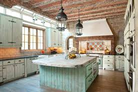 Farm House Kitchens Best Of Rustic Kitchen Amusing Country Farmhouse