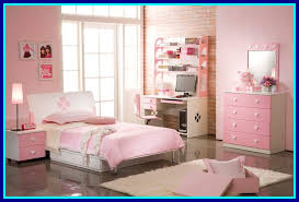 bedroom decorating ideas for teenage girls on a budget.  Decorating Bedroom Design Hello Kitty Unbelievable Leather  Decorating Ideas For Teenage Budget Teen Girl And Girls On A