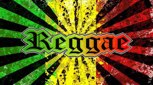 Reggae Live Wallpaper HD - Android Apps ...