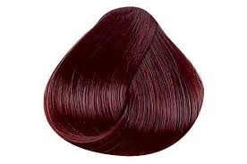 Pravana Chromasilk Hair Color 3 Oz