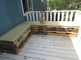 where to buy pallet furniture. Pallet Bench Buy Furniture Where To T