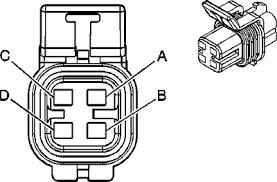 solved oxygen sensors on a pontiac grand prix fixya oxygen sensors on a 2007 pontiac grand prix 1925638 gif