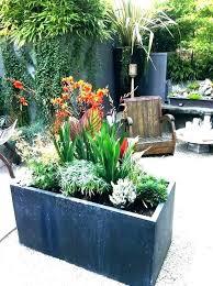 large outdoor flower pots large outdoor flower pots outdoor planter pots patio large patio large outdoor large outdoor flower pots