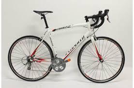 Specialized Allez Elite C2 2014 Road Bike Size 58cm Ex Demo Ex Display