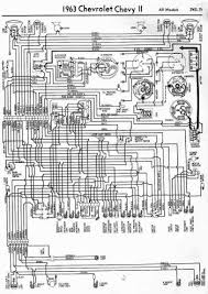 1955 chevy turn signal wiring diagram images 1959 chevy truck 1954 ford turn signal wiring diagram car