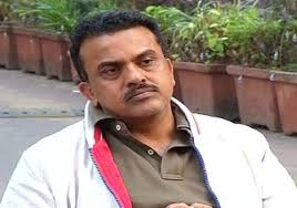 Sanjay Nirupam sings AAP tune on power, threatens agitation. PTI [ Updated 02 Jan 2014, 10:36:04 ]. Sanjay Nirupam sings AAP tune on power, ... - Sanjay-Nirupam-32062