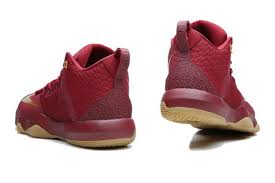 lebron red shoes. lebron red shoes