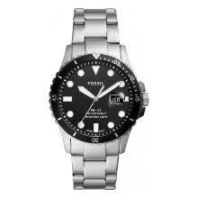 <b>Мужские часы casio</b>, материал корпуса: нерж. сталь, IP покрытие ...