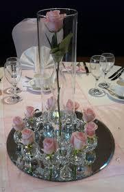 Wedding Table Centre Pieces Wedding Table Centre Pieces   Partyfavourz's  Blog