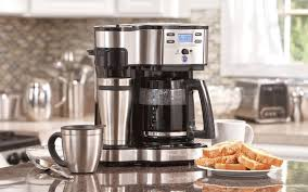 kitchenaid single serve coffee maker drinker best 4 cup coffee maker