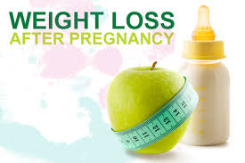diet plan after birth best tips for losing weight after pregnancy myhealthyfitness