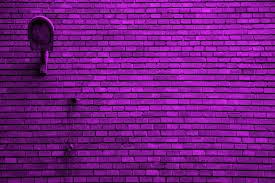 purple wall by ~dancsecs on deviantART