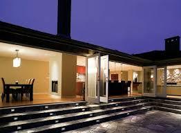 interior step lighting. WAC Lighting Interior Step